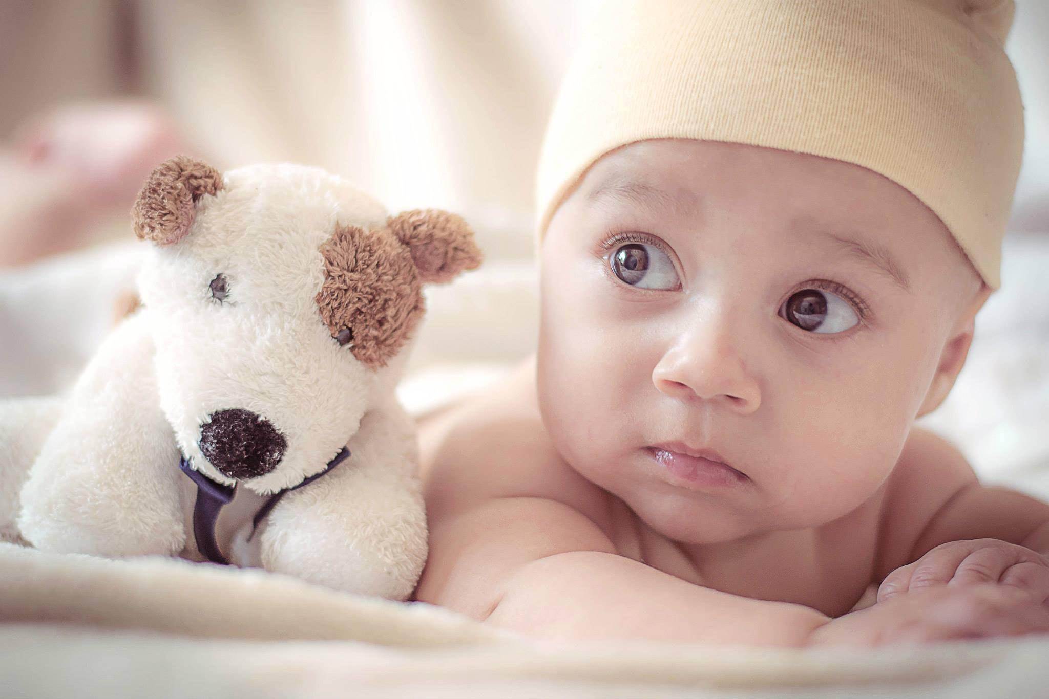 Infant-CPR-Austin-TX